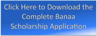 Download the Banaa Scholarship Application